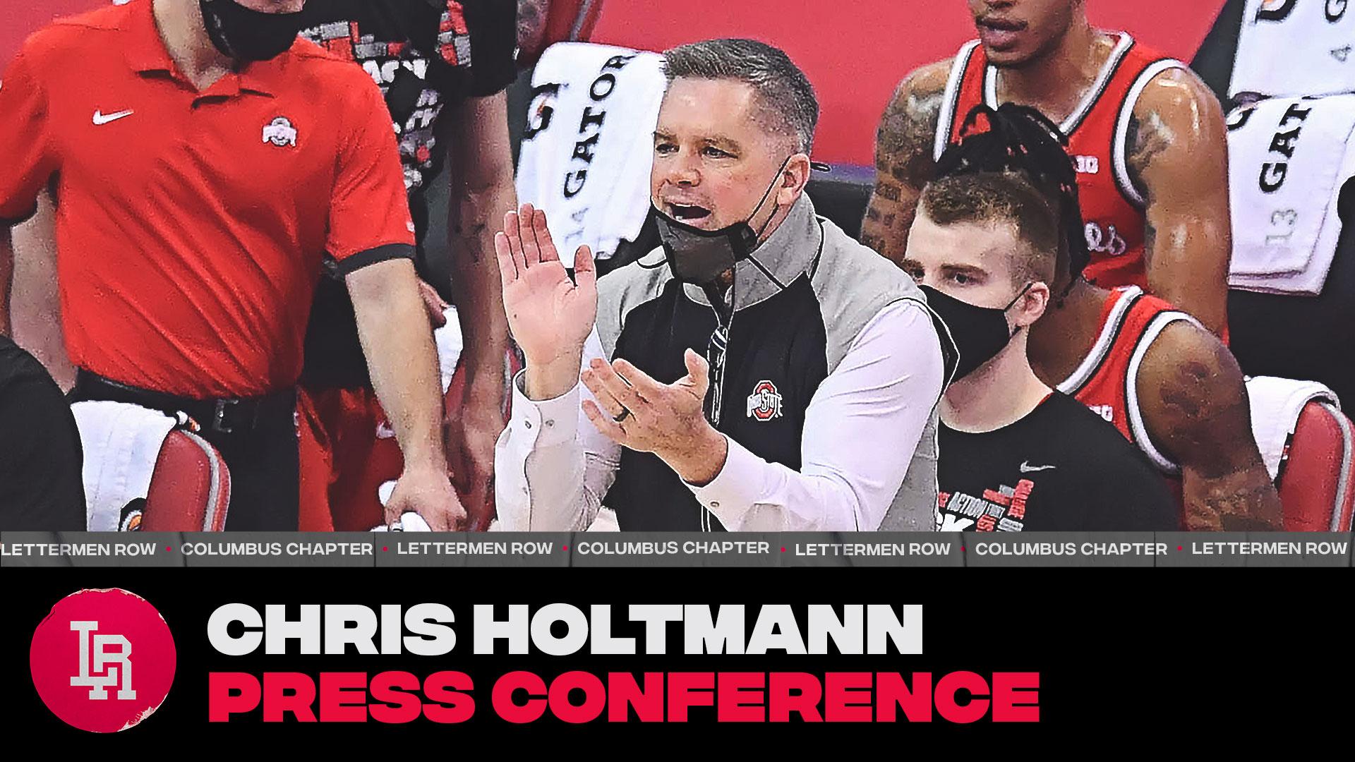 Chris-Holtmann-NCAA-Tourney-Cover