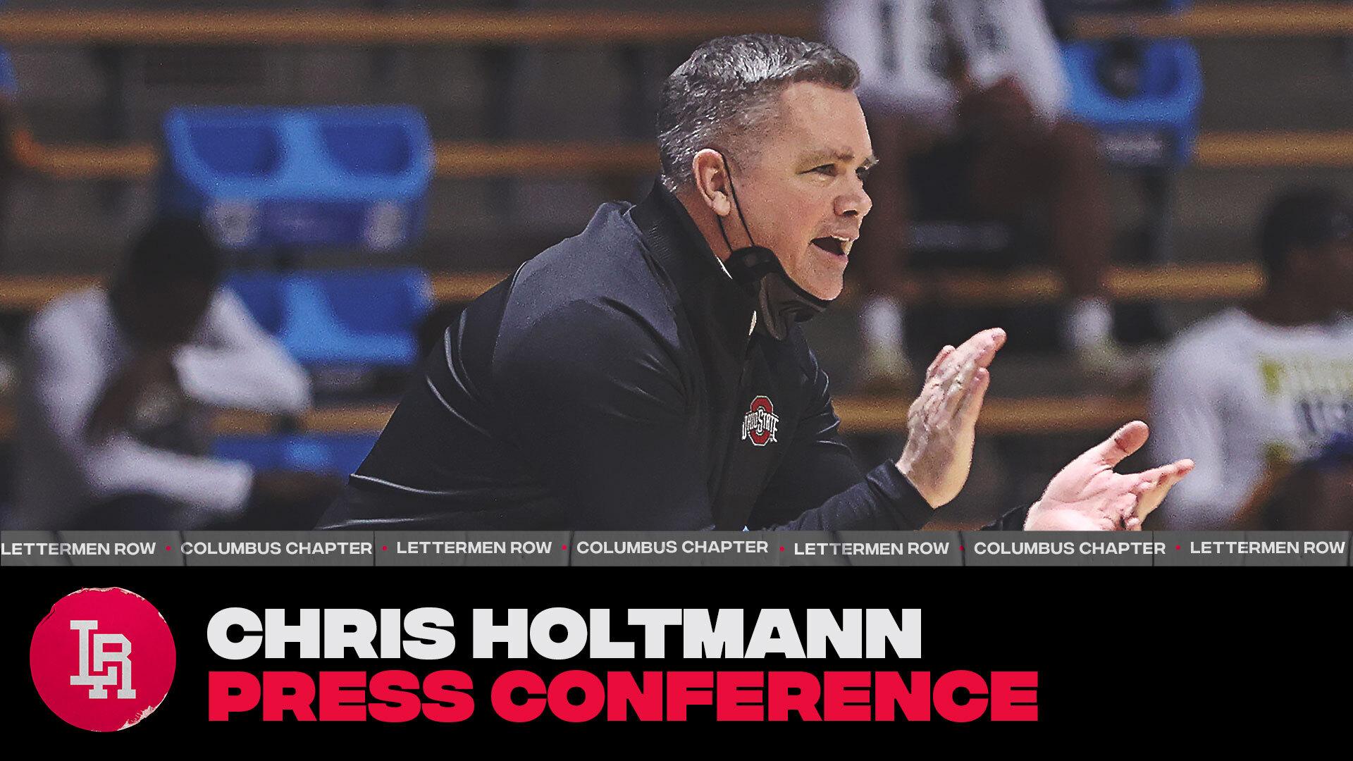 Chris-Holtmann-Oral-Roberts-Press-Conference