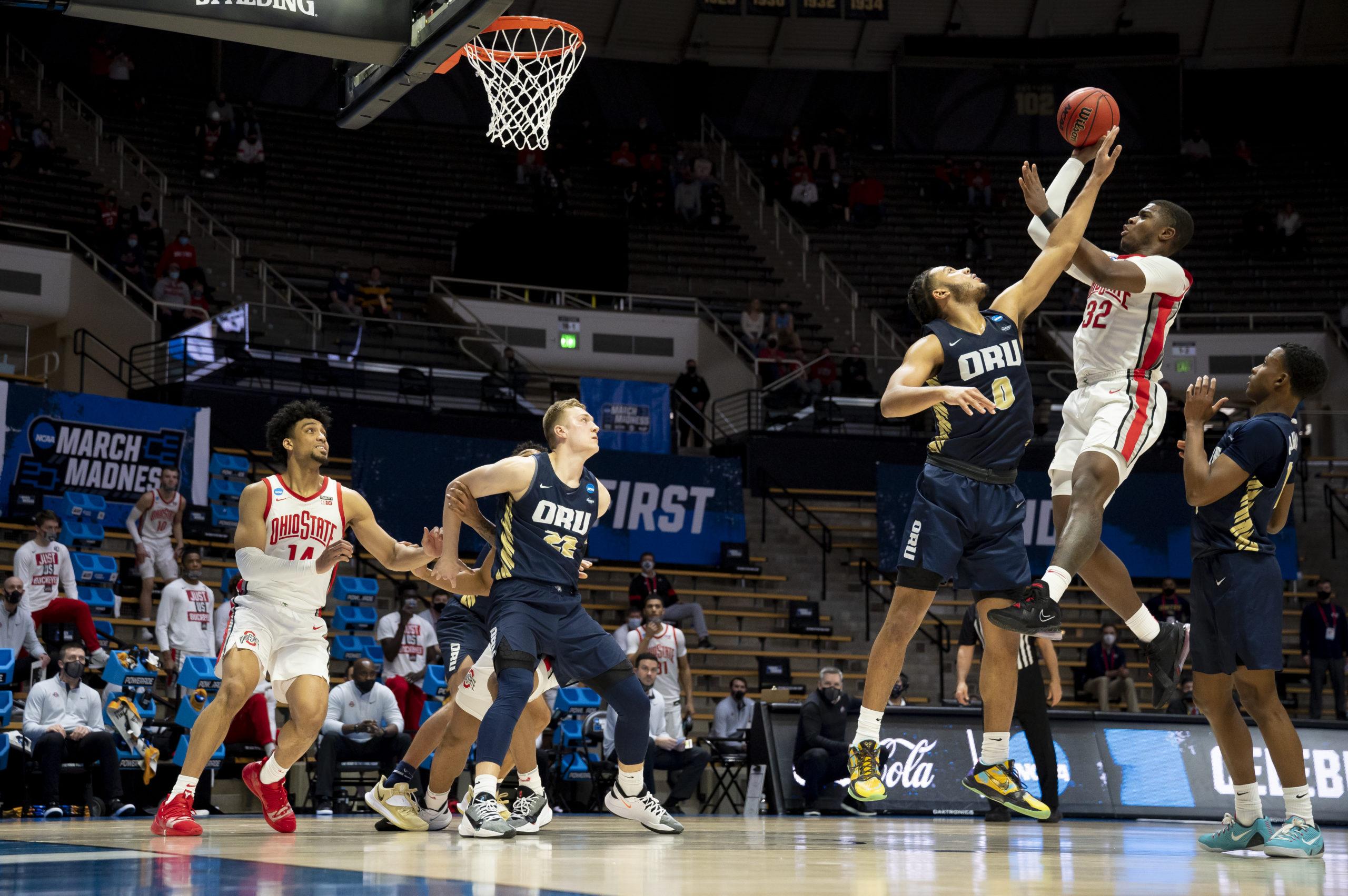 EJ-Liddell-Ohio-State-Buckeyes-Basketball