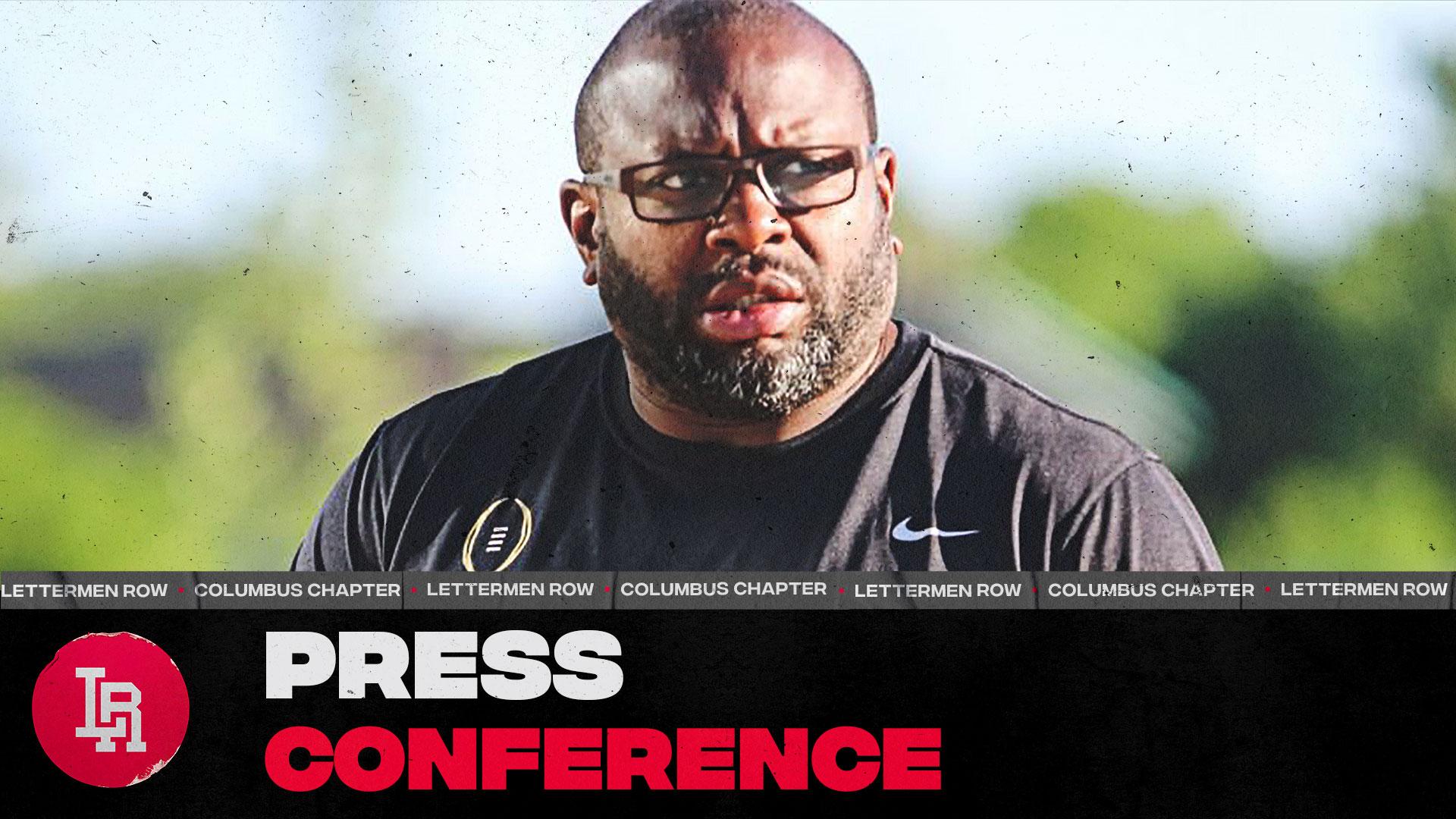 Tony-Alford-press-Conference-323