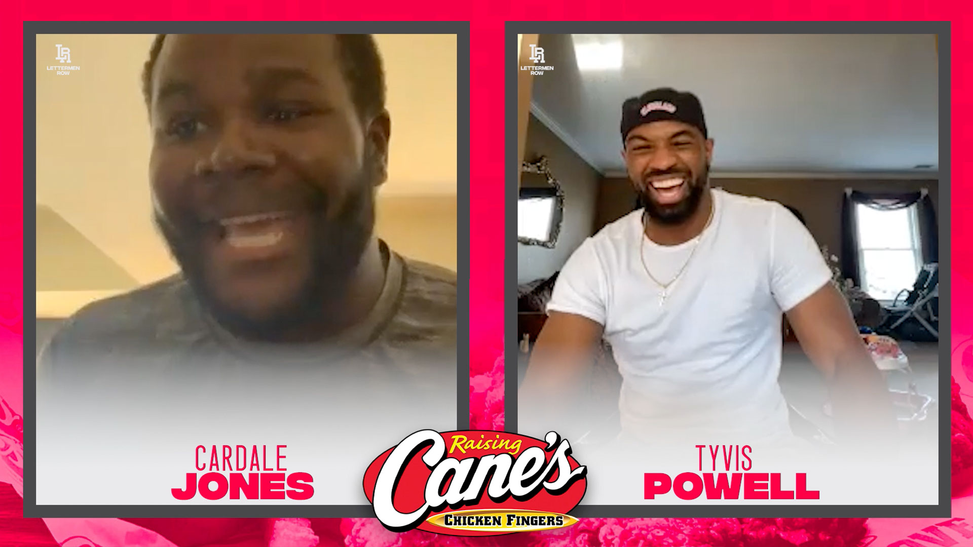 Cardale-and-Tyvis-featured-revised