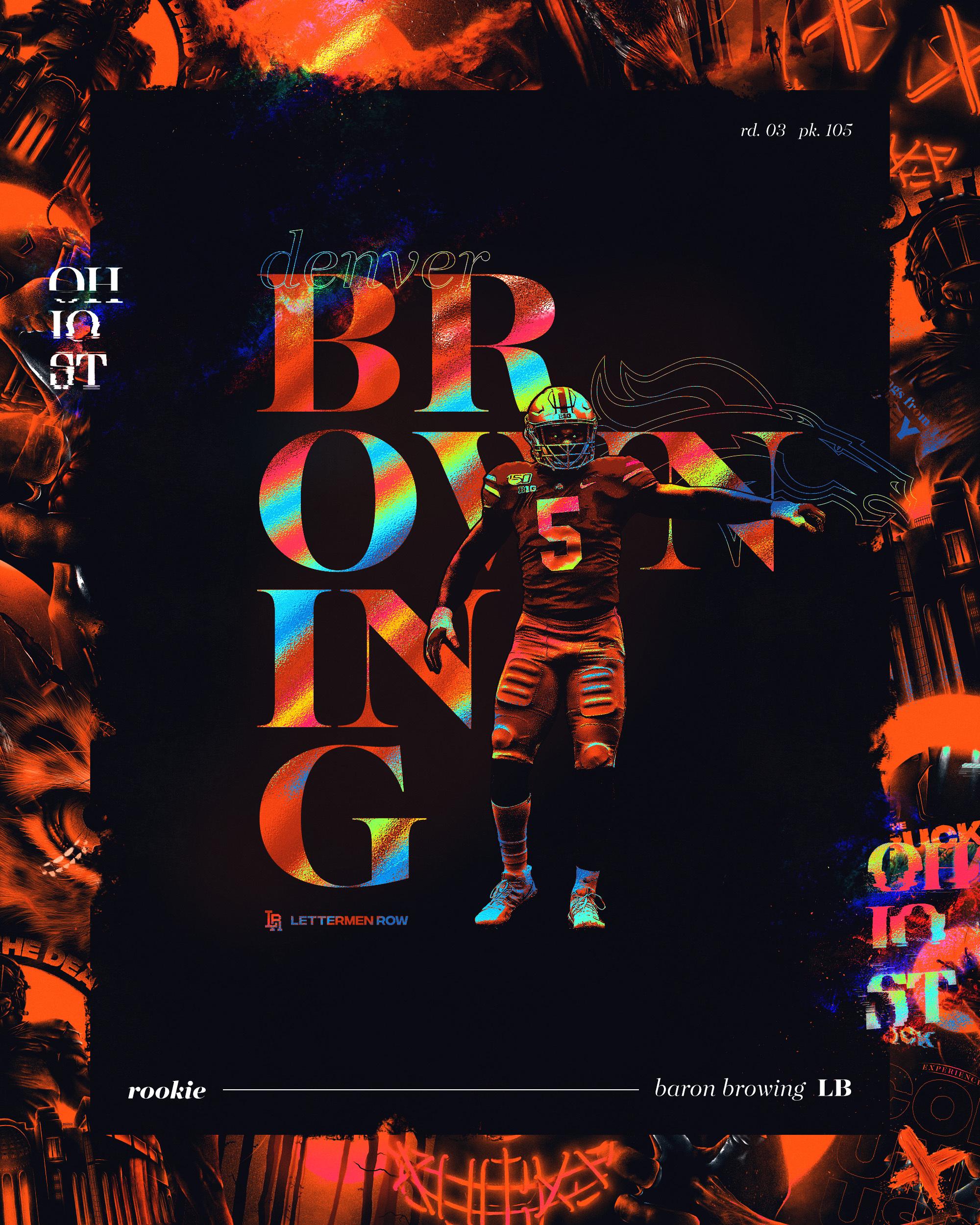 Baron-Browning-Ohio-State-Buckeyes-Football