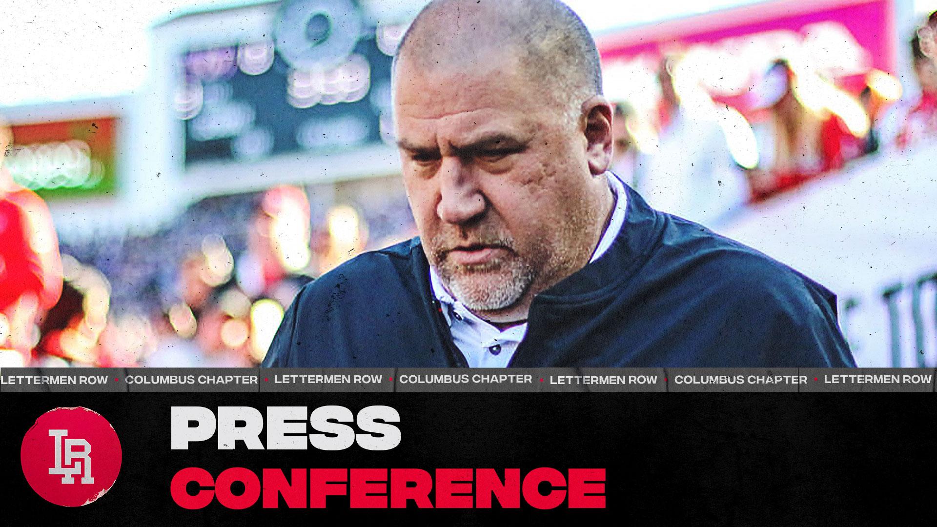 Press-Conference-Greg-Studrawa