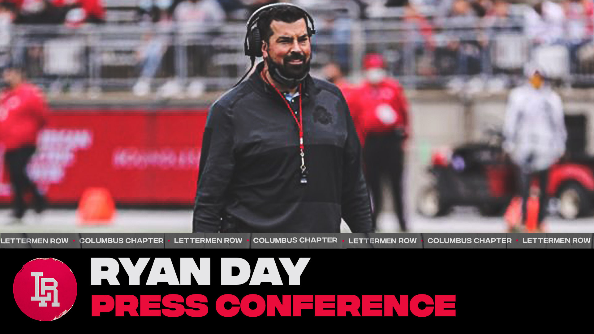 Ryan-Day-Press-423