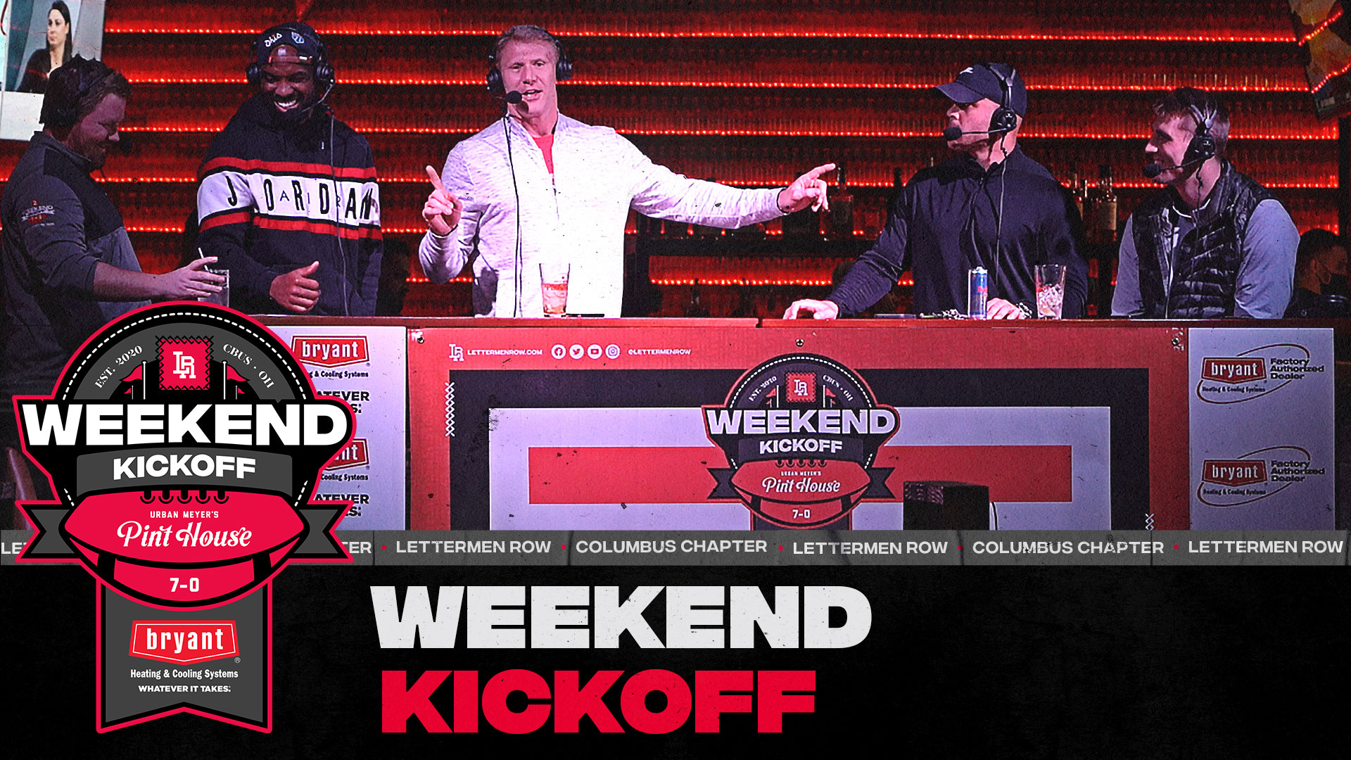 Weekend-Kickoff-featured-april-16