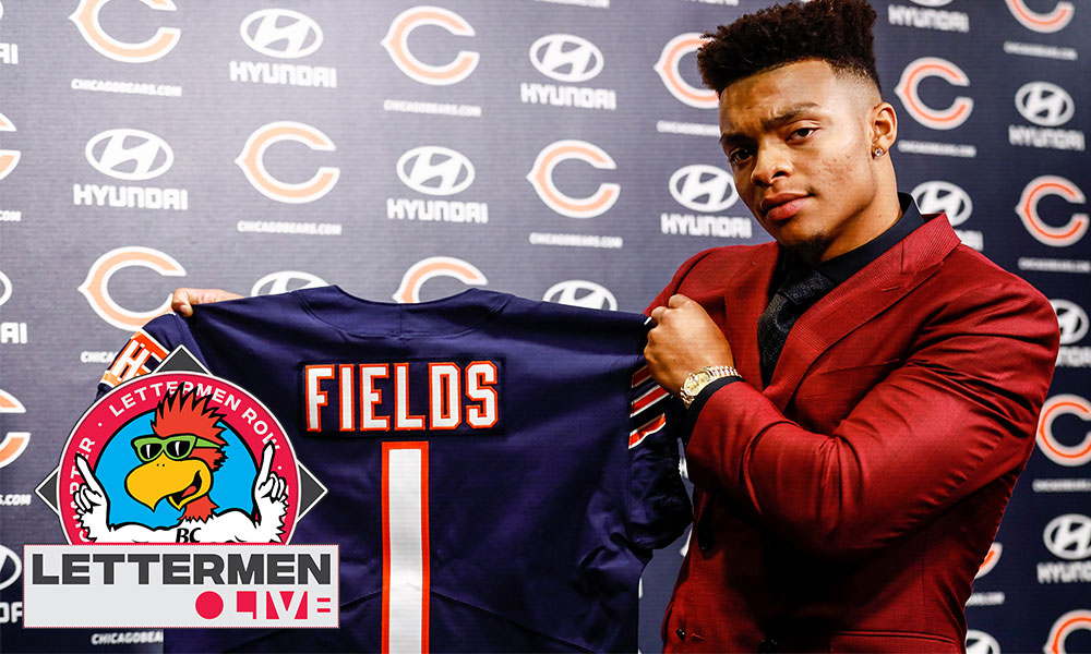 Justin-Fields-for-site-1