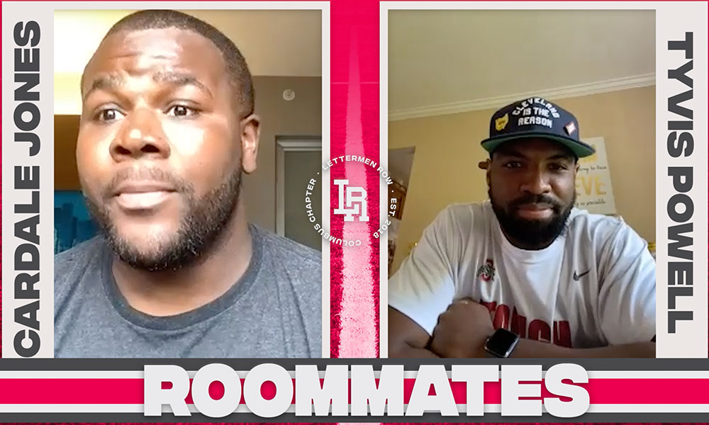 roommates-1