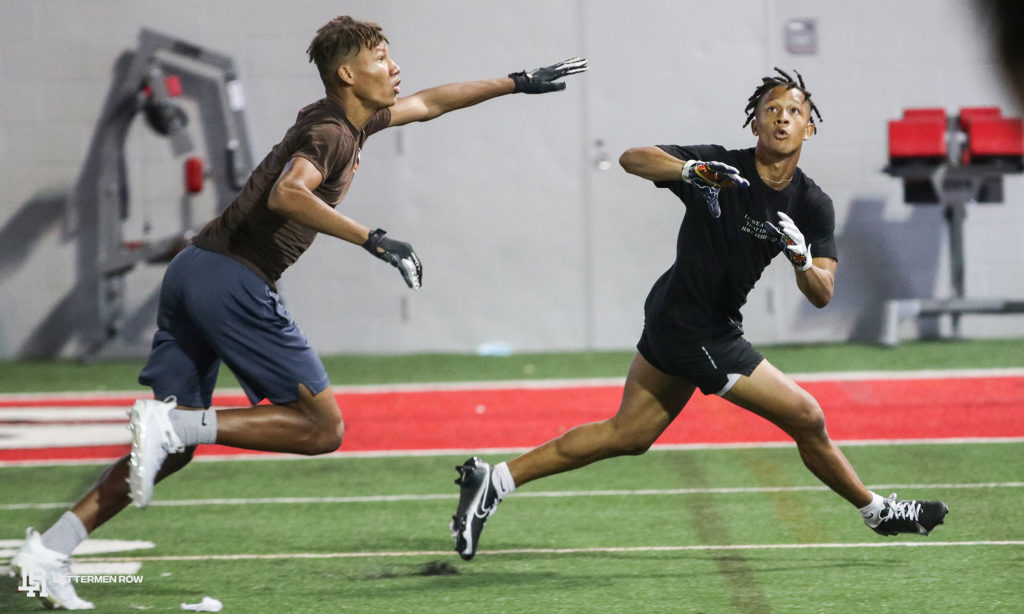 anthony brown-anthony brown springfield-anthony brown football-anthony brown receiver-anthony brown recruit-anthony brown ohio state-ohio state-ohio state buckeyes