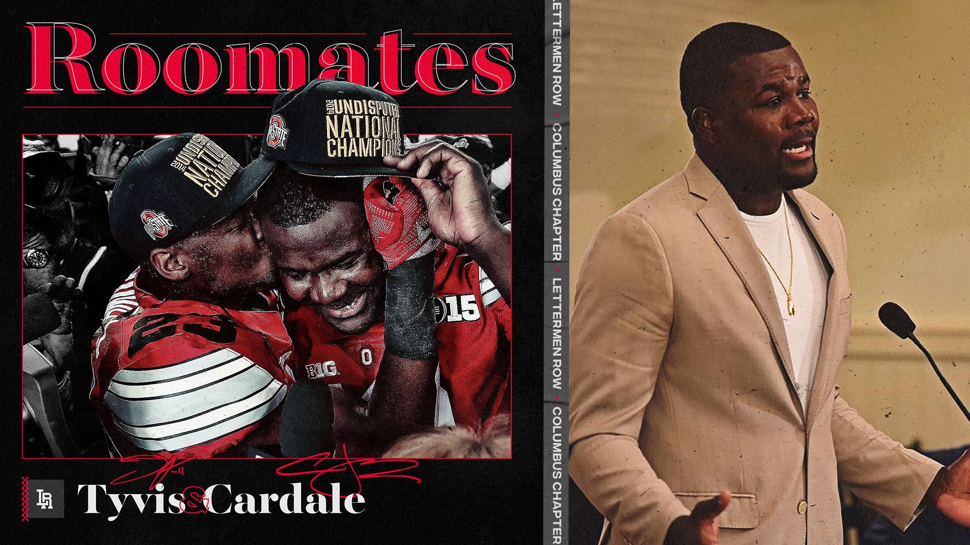 Cardale-thumbnail
