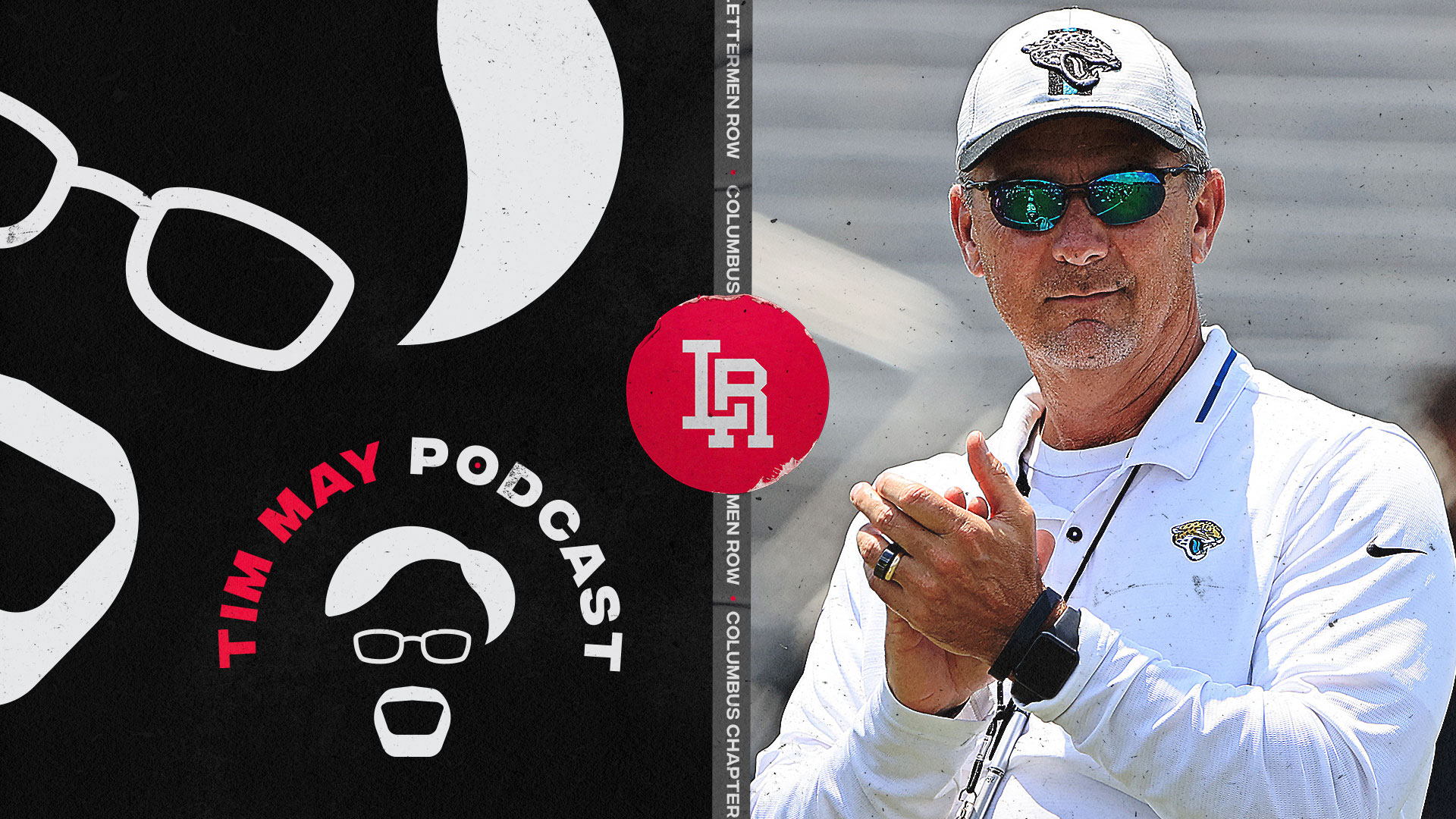 Tim-May_Podcast_Template-urban-meyer