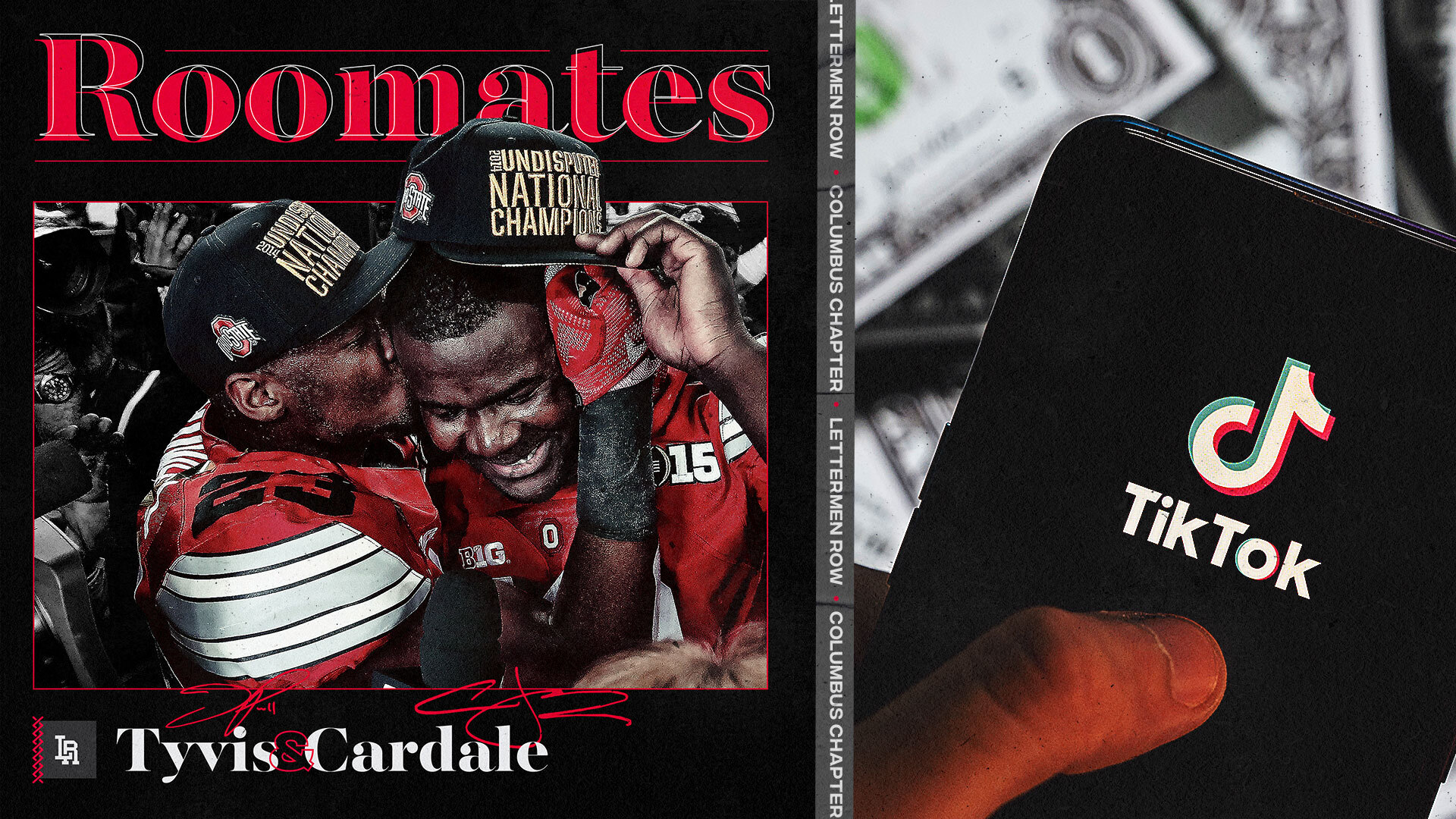 Roomates_Template-cover-july-1